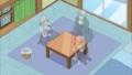 [anime][30歳の保健体育][ぴぃちゃん][くぅちゃん][マカロン(保健体育)]