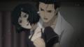 [anime][Steins;Gate][漆原るか]