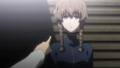 [anime][Steins;Gate][阿万音鈴羽]