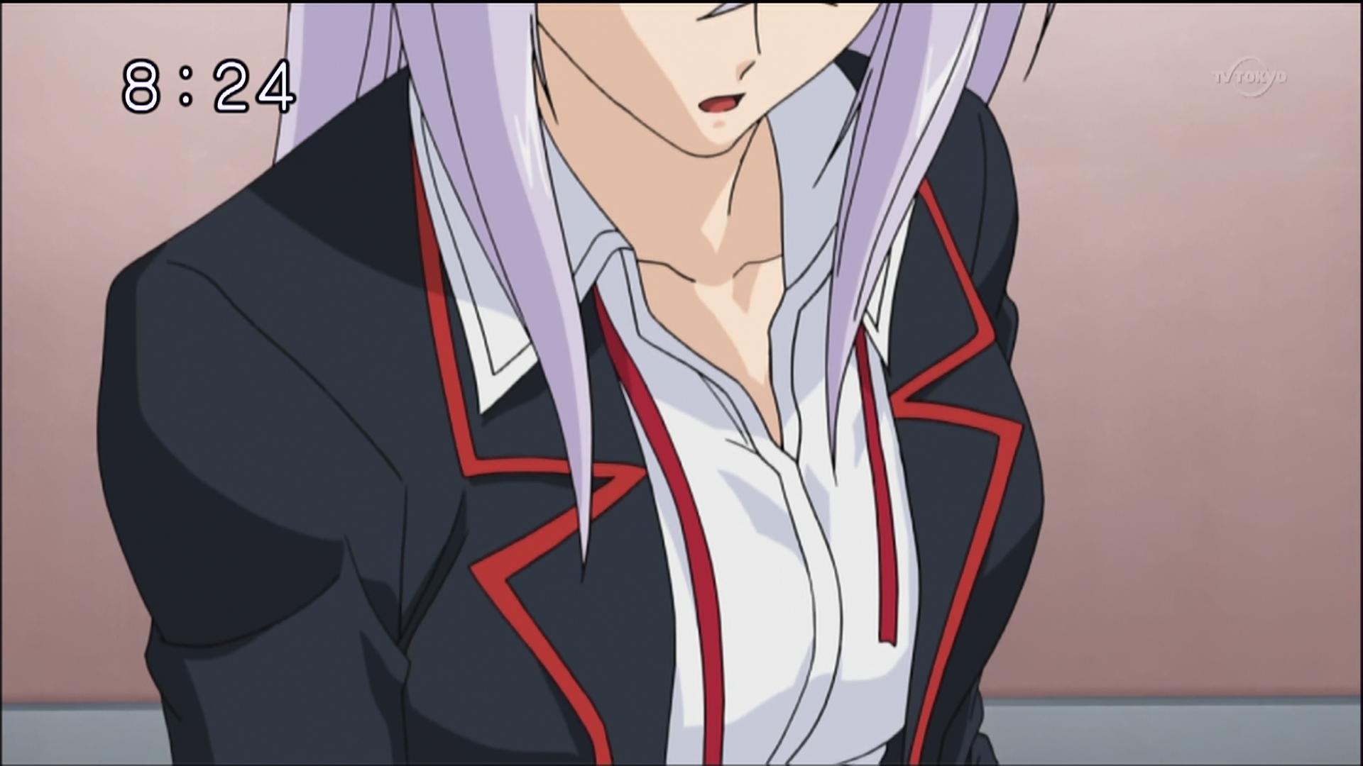 個別「[anime][ヴァンガード][戸倉ミサキ]」の写真 ...