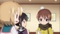 [anime][Aチャンネル][トオル][るん][ナギ(Aチャンネル)]