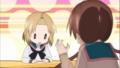 [anime][Aチャンネル][るん][ナギ(Aチャンネル)]