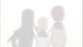 [anime][Aチャンネル][るん][ユー子][ナギ(Aチャンネル)]