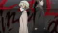 [anime][GOSICK][アブリル]