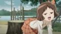 [anime][えん魔くん][不動ハルミ]