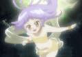 [anime][えん魔くん][羽衣姫][へそ]