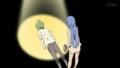 [anime][かんなぎ][ナギ(かんなぎ)][お風呂]