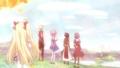 [anime][ロッテのおもちゃ!][アスタロッテ][エフィ][ゼルダ][ユーディット]