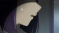 [anime][かんなぎ][ざんげちゃん]