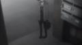 [anime][Steins;Gate][椎名まゆり]