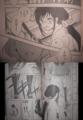 [manga][BLOOD-C][更衣小夜]
