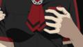 [gif][BLOOD-Cgif][BLOOD-C][更衣小夜][おっぱい]