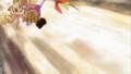 [anime][いつか天魔の黒ウサギ][安藤美雷]