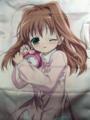 [anime][ジュエルペット][桜あかり]