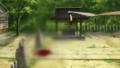 [gif][BLOOD-Cgif][BLOOD-C][求衛のの・ねね]