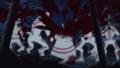 [gif][BLOOD-Cgif][BLOOD-C][BLOOD-C他][モブ][モブ厳]