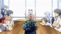 [anime][迷い猫オーバーラン!][梅ノ森千世]