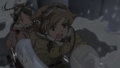 [anime][LAST EXILE][ファム]
