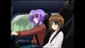 [anime][リリカルなのは][八神はやて]