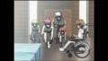 [anime][リリカルなのは][八神はやて][ヴィータ]