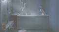 [gif][ましろ色gif][ましろ色シンフォニー][瀬名愛理][お風呂][ましろ色お風呂][またぐ]