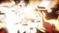 [anime][ベン・トー][著莪あやめ]