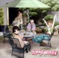 [anime][たまゆら][沢渡楓][塙かおる][岡崎のりえ][桜田麻音]