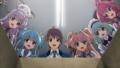 [anime][ましろ色シンフォニー][瀬名愛理][瓜生桜乃][アンジェ(ましろ色)][天羽みう][乾紗凪]