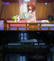 [anime][ジュエルペット][桜あかり]サンシャインであかりちゃんの部屋