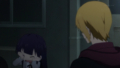 [anime][gif][WORKING!!][山田葵]