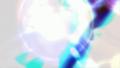 [anime][gif][いつか天魔の黒ウサギ][安藤美雷]