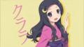 [anime][ClariS]