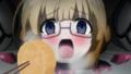 [anime][境界線上のホライゾン][アデーレ][おでん]
