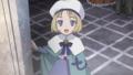 [anime][LAST EXILE][ミリア][ロリ]