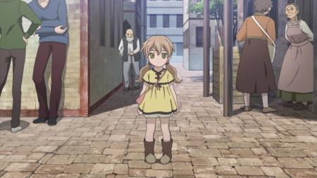 [anime][LAST EXILE][ファム][ロリ]