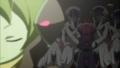 [anime][ガンダムAGE][ユリン・ルシェル]