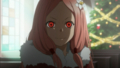 [anime][ギルティクラウン][桜満真名][猟奇]