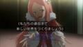 [anime][ギルティクラウン][桜満真名]
