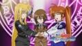 [anime][リリカルなのは][高町なのは][フェイト][八神はやて]