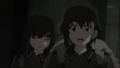 [anime][ソ・ラ・ノ・ヲ・ト][カナタ][クレハ]