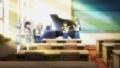 [anime][ソ・ラ・ノ・ヲ・ト][カナタ][クレハ][寒凪乃絵留]