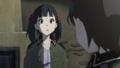 [anime][ソ・ラ・ノ・ヲ・ト][クレハ]