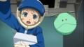 [anime][ガンダムAGE][エミリー・アモンド]
