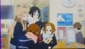 [anime][けいおん!][けいおん!劇場版][平沢唯][秋山澪][田井中律][琴吹紬][中野梓][えんぺら]