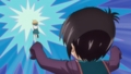 [anime][Aチャンネル][トオル]