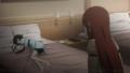 [anime][Steins;Gate][牧瀬紅莉栖][椎名まゆり]