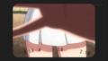 [anime][あの夏で待ってる][あの夏で待ってる他][モブ]