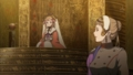 [anime][LAST EXILE][サーラ]