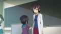 [anime][Aチャンネル][トオル][鬼頭先生]