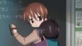 [anime][Aチャンネル][トオル][ナギ(Aチャンネル)]